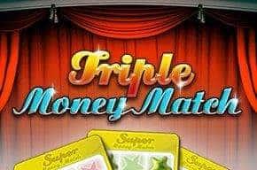 Triple Money Match
