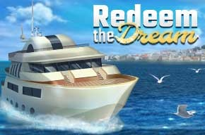 Redeem The Dream