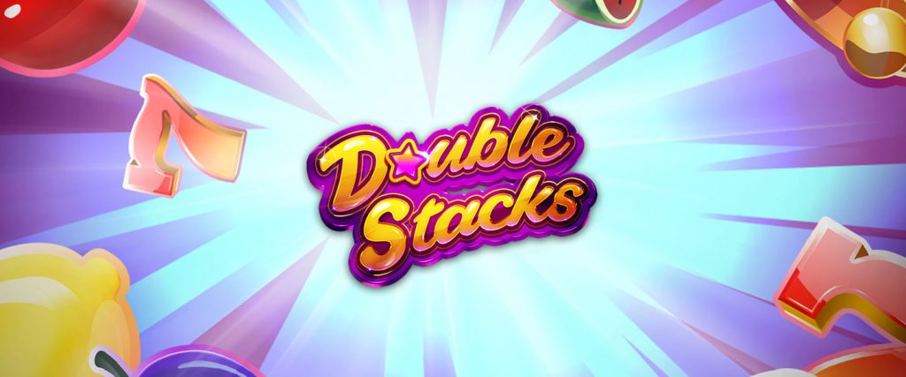Double Stacks by NetEnt: Double the win, twice the satisfaction