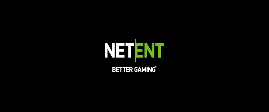 NetEnt launches four new slots in July and August