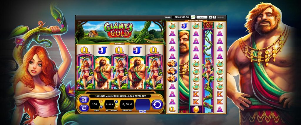 Play these Spring-themed slot games for new, bigger wins!