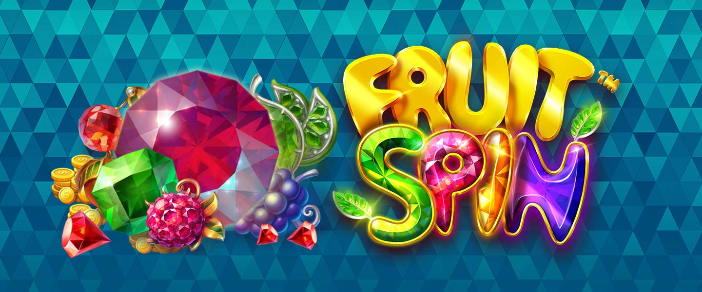 Ready to claim 150 Free Spins & 50 Super Spins at PlayFrank this week?