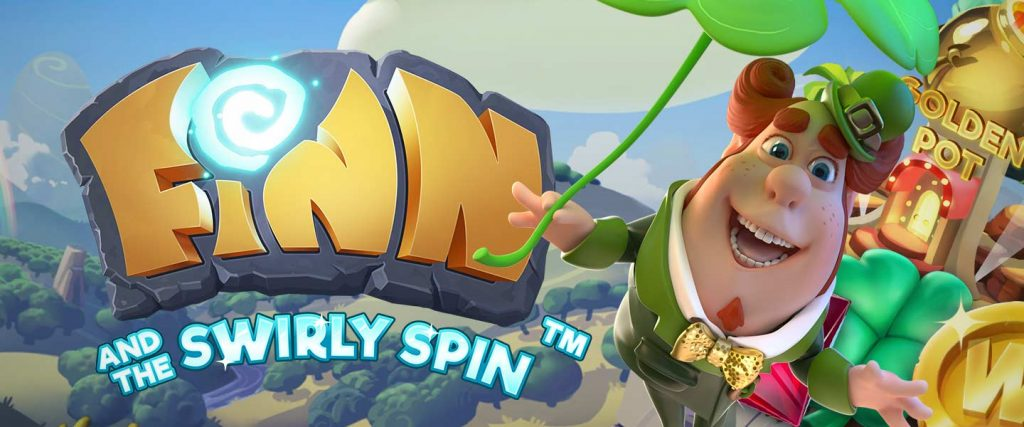 This week at PlayFrank, collect 150 Free Spins & 50 Super Spins on fresh slots