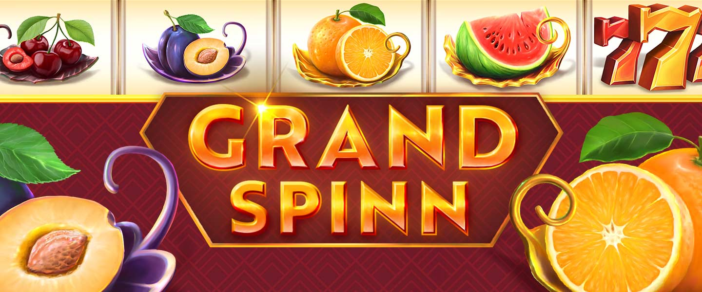 Jumpstart Your Week with Bonus Spins and Super Spins on Your Favourite Slots at PlayFrank!