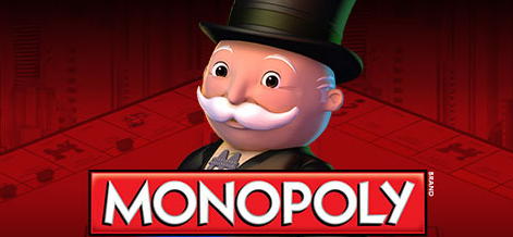 Happy Play Monopoly Day! Here are 5 Monopoly Games to Get You in the Mood