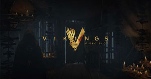 Play Vikings Slot Now