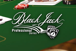 Play Blackjack Now!