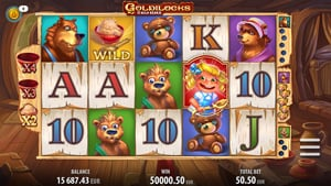 Play Quickspin Slot on Mobile