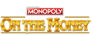 Play Monopoly on the Money
