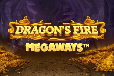 Dragons Fire Megaways slot dragon slots