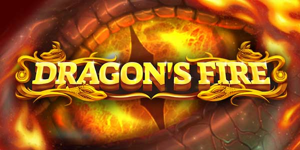Dragons fire slot dragon casino games