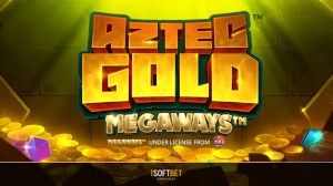 Aztec Gold by Megaways