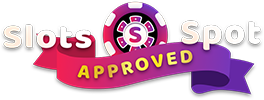 Slots spot PlayFrank online casino review